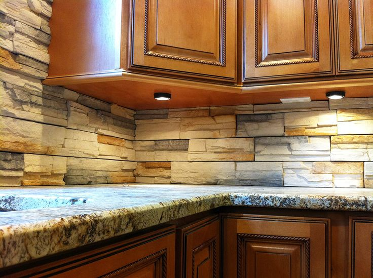 Cabinet lighting kitchen tips kitchen ideas cooking tips