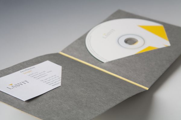 If you want to customize a good-looking CD packaging, visit www.unifiedmanufacturing.com.