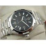 Наручные часы Купить Наручные часы известных брендов от производителя, (Tag Heuer,Glashutte, ) в интернет магазине