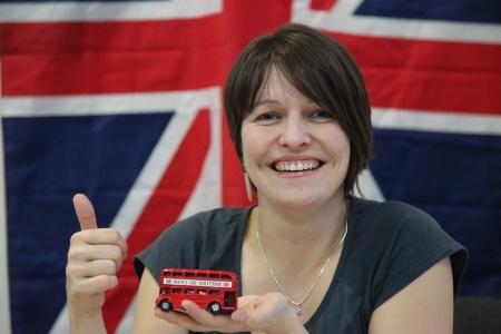 Eine Sprachreise für Schüler England bringt nicht nur Spaß und neue Sprachkenntnisse, sondern auch unvergessliche Erfahrungen!