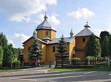 Leszczowate, Poland