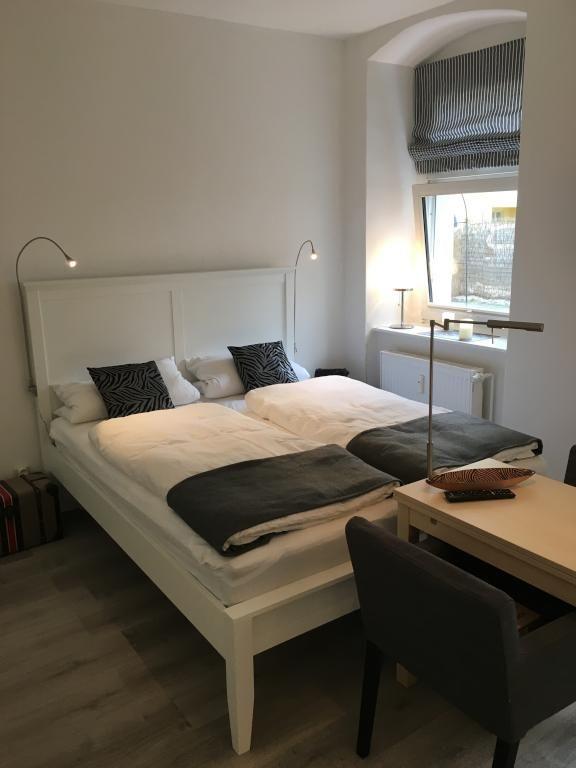 Best 20+ Wohn schlafzimmer ideas on Pinterest Ein schlafzimmer - wohn und schlafzimmer