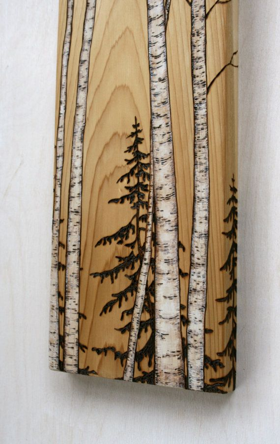 Best images about pyrography on pinterest wood