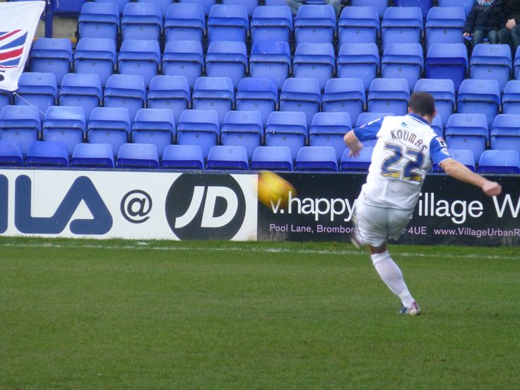 Jason Koumas of Tranmere Rovers