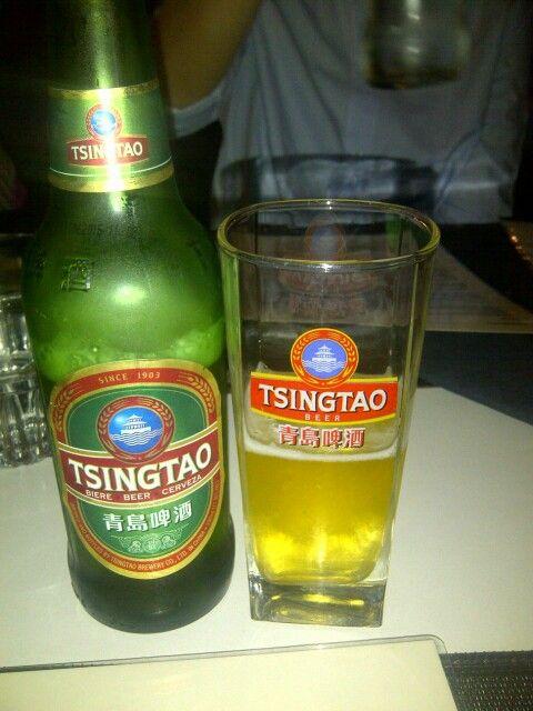 China (drunk in Belgium)