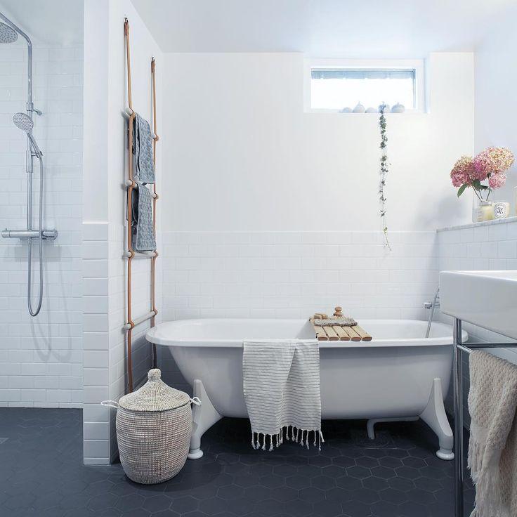 http://www.fermliving.com/webshop/shop/leather-ladder.aspx