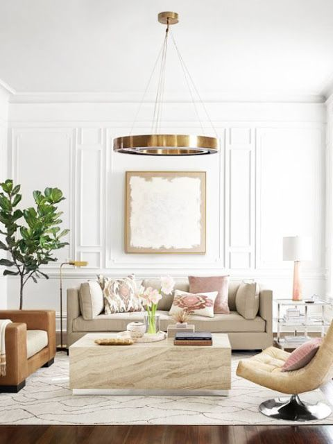 Some Changes And 50 Favorites For Friday Home Living RoomLiving Room DesignsLiving IdeasLiving SpacesHome Interior
