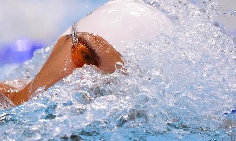 stephen brunt olympic essay 2012