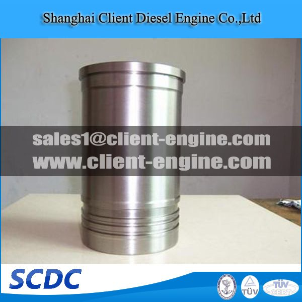"""cummins 4bt,6bt,6ct series cummins cylinder liner"""