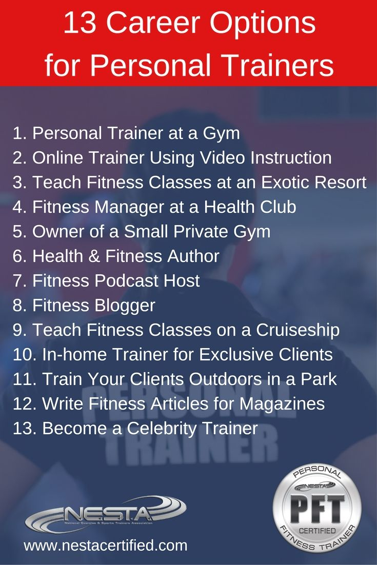 Aerobic Instructor Insurance Personaltrainerquotes Personal Trainer Certification Personal Training Courses Personal Training Business