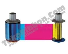 Jual Pita Ribbon Printer e-KTP harga murah asli original >> Ribbon e-KTP, Ribbon Printer e-KTP --> http://www.tokoribbon.com/tag/ribbon-printer-e-ktp/