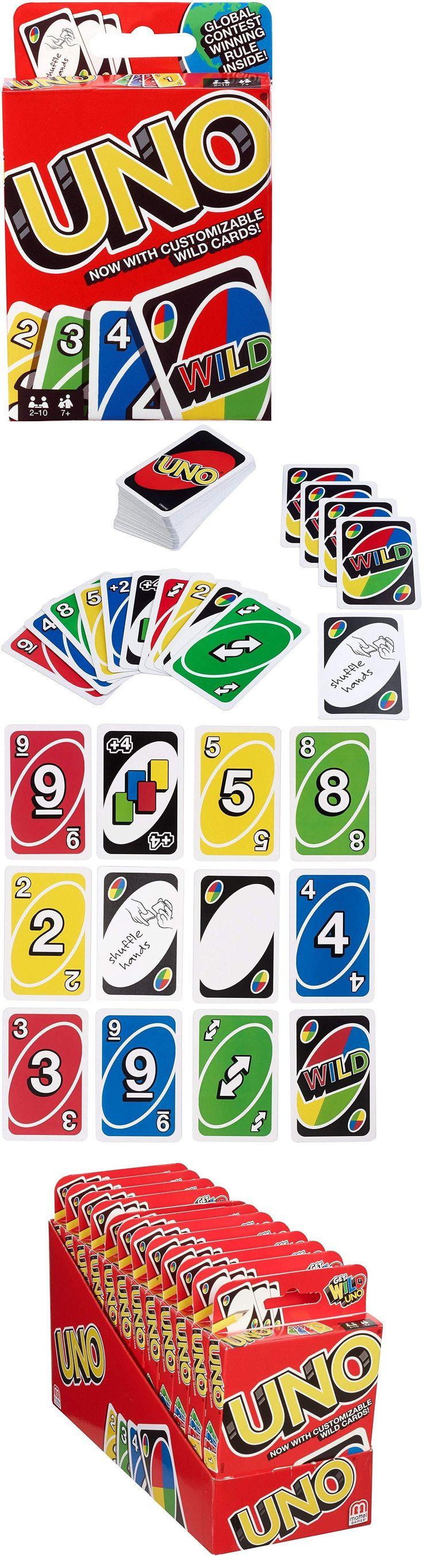 Uno Card Game Online Free News At Card Klimafup Ekstrabladet Dk
