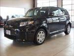 New Scion Car Inventory 2011 2012 IQ, tC, xB, xD, Release Series