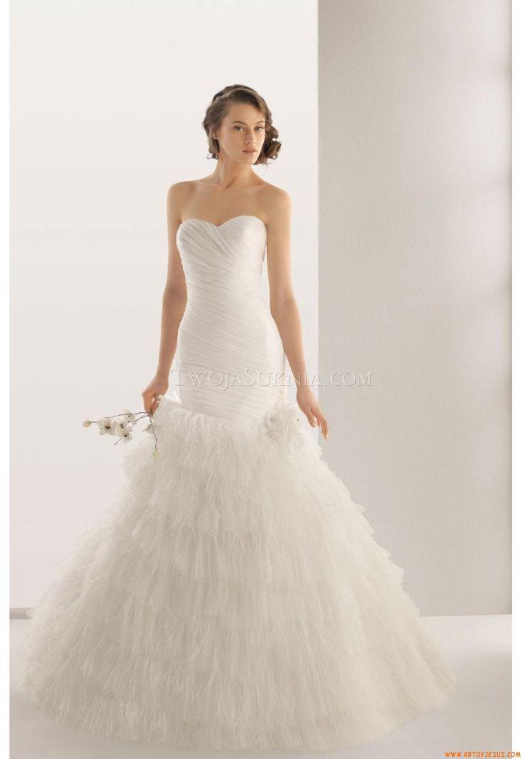 23 besten Wichtig für noch mal Hochzeit Bilder auf Pinterest ...