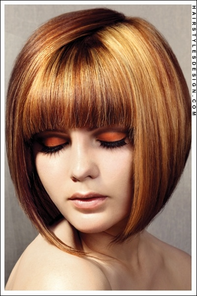 cute simple hair styles 104 best hairstyles for images on 2100 | 2100a847a6edc3100885c80b350957f9 short straight hairstyles inverted bob hairstyles