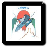 The Eagles - On The Border -  FLAC 192kHz/24bit