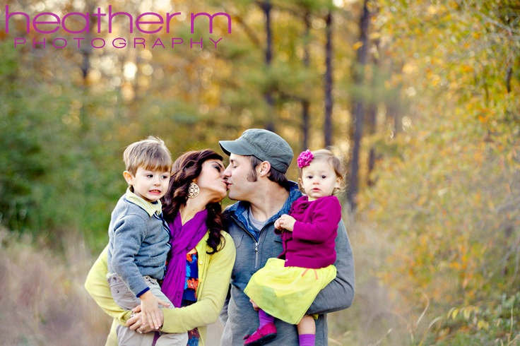 amazing family pictures: Pictures Ideas, Colors Combos, Amazing Families, Photos Ideas, Families Pictures Colors, Colors Schemes, Families Photos, Families Pics, Photography Ideas