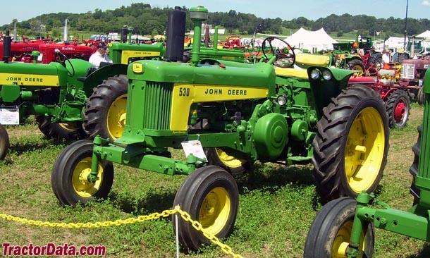 Front Tractor Fenders Ls Tractor : Best images about john deere on pinterest