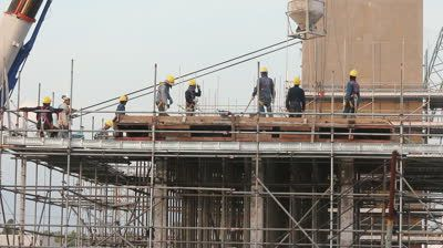 khan civil contractor https://civilworkcontractorindelhi.wordpress.com/2015/07/29/commercial-and-residential-civil-work-contractors-in-delhi-gurgaon-noida-faridabad-ghaziabad/