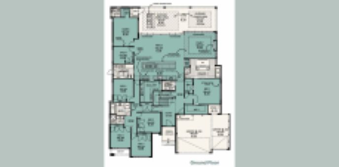 The Promenade by Atrium Homes, Find all of Perth Display Homes, Villages, Builders on one easy site. Search Builders, Displays & Floor plans by images or on maps along with their House & Land Packages.