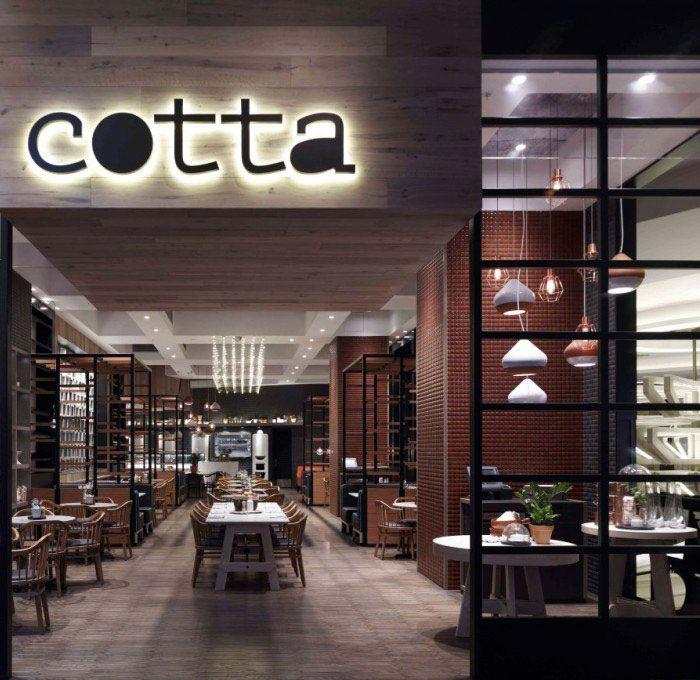 71 best images about cafe designs on pinterest for Cafe bar design ideas