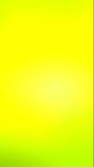 yellow ingrident iphone 6 6 plus wallpaper