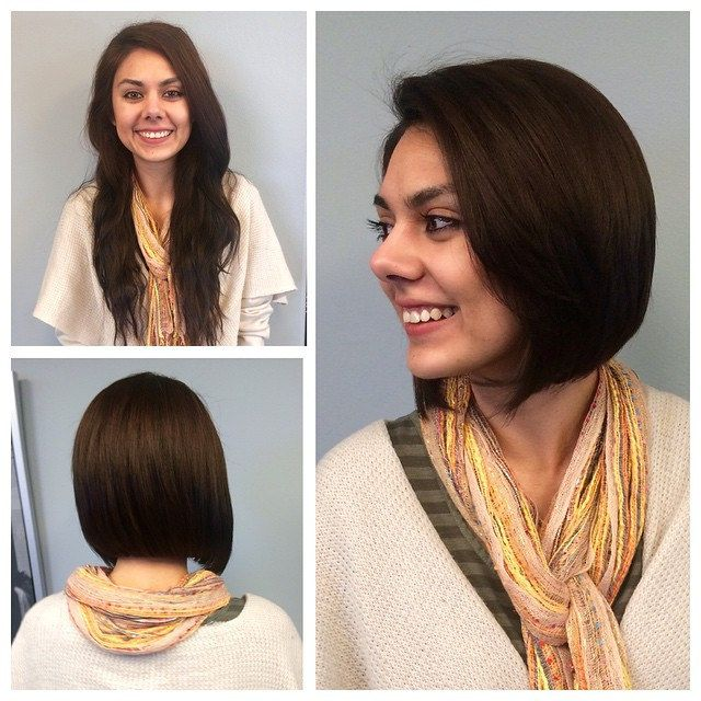 short women haircut 607 best adventurous makeovers 1 images on 2100 | 2100d43b2413f518bacc1adbdfa72cec long pixie short hairstyles