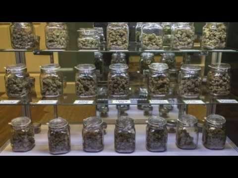 Buy medical marijuana online, Buy weed online, Buy cannabis oil online
