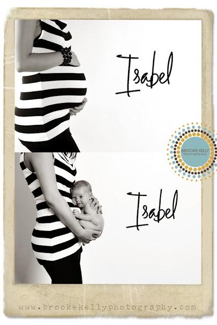 @Ashley GillBirths Announcements, Photos Ideas, Photo Ideas, Maternity Photos, Pregnancy Photos, Newborns Photos, Cute Ideas, Baby Announcements, Baby Photos