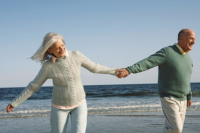singles over 50 in tatum Find meetups about singles over 50 and meet people in your local community who share your interests.