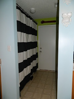 Curtains To Hide Washer And Dryer Home Sweet Home