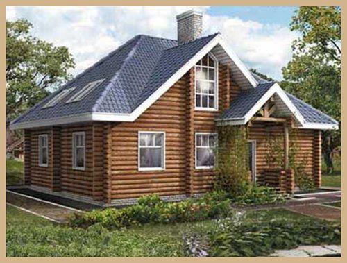 consejos para conseguir financiacin para comprar tu casa de madera