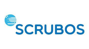 Scrubos is a business name for sale at Brandbucket.  A catchy, cleansing name built on the word 'scrub'.  Possible uses: A car wash. A maid service. A commercial cleaning company. A brand of medical scrubs. A brand of scouring pads.    Keywords: catchy, cleaning, cleansing, clever, maid, medical supplies, memorable, scouring, scrubs, unique