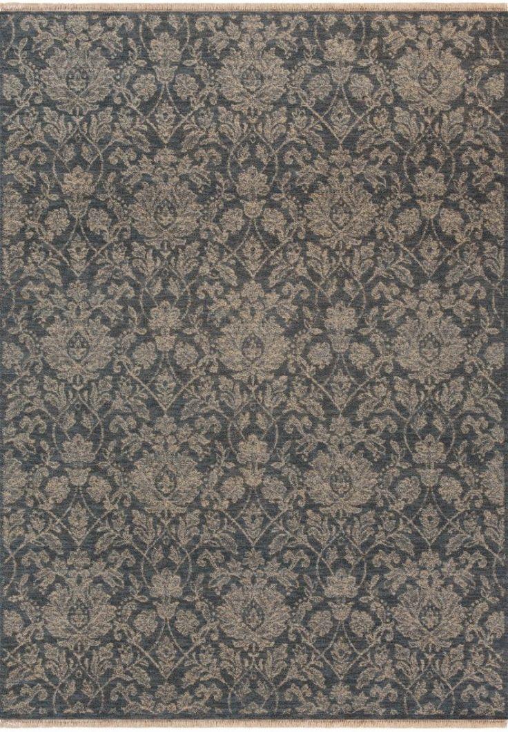 Dit Peshawar 4545.500 tapijt wordt gemaakt in België door TIMELESS CREATIVITY. Koop online of in onze winkel te Willebroek, met GRATIS verzending en retourgarantie.