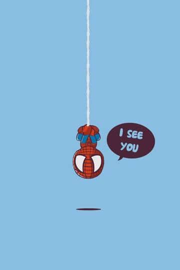 fondos-de-pantalla-spiderman-android