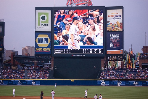 atlanta braves memorial day tickets