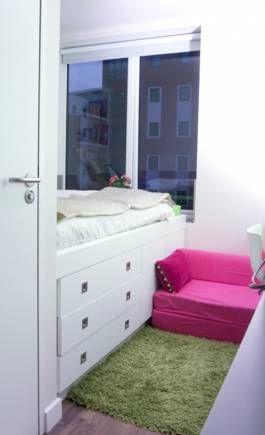 Student Accommodation - Newcastle Rooms Studio Bailey