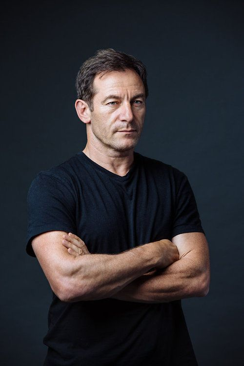 Jason Isaacs :) (8) Tumblr Damn! Just sayin'