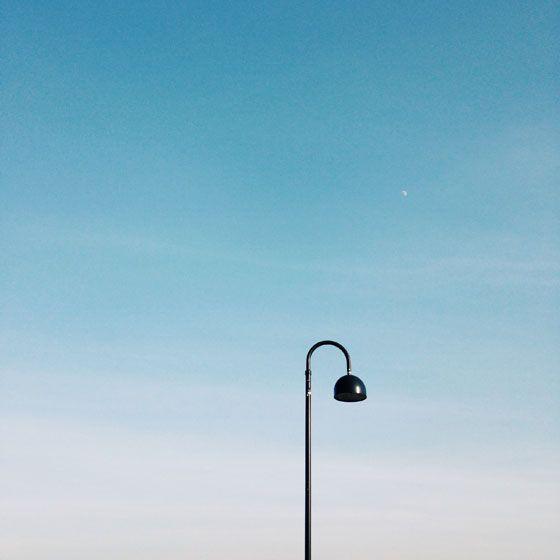Image result for minimalism