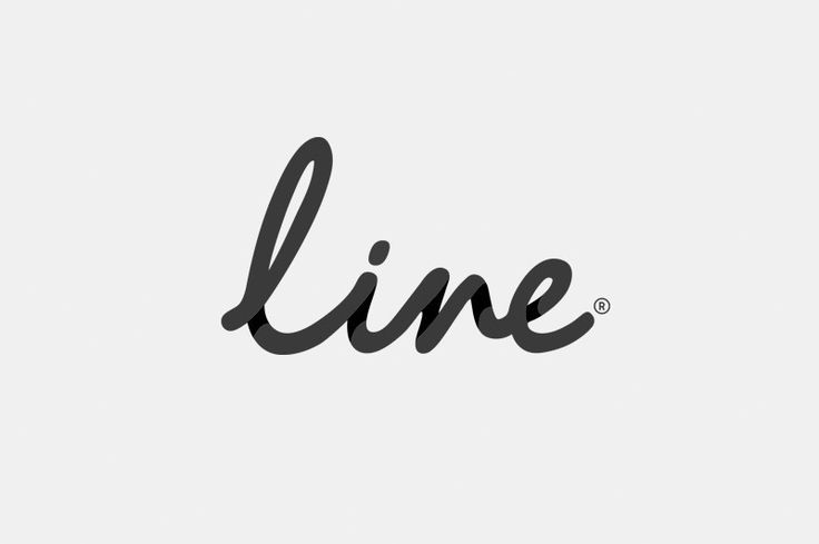 line: Graphic Design, Design Fonts, Typography Fonts, Ads Posters Type Logos, Typography Logos, Graphic Typography Calligraphy, 800, Design Graphics Type, Fonts Tipografia