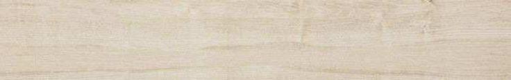 #Marazzi #TreverkHome Acero 20x120 cm MLF4 | #Feinsteinzeug #Holzoptik #20x120 | im Angebot auf #bad39.de 49 Euro/qm | #Fliesen #Keramik #Boden #Badezimmer #Küche #Outdoor