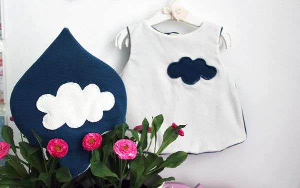 http://www.willow-pillow.com/collections/fall-winter-12-13/products/white-cloud-blue-cloud-reversible-set-1-year