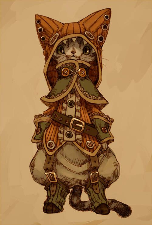 steampunkxlove: If anyone knows the original artist, please let me know!