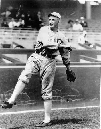 best black sox scandal ideas national baseball  shoeless joe jackson one of the eight baseball players banned in 1921 in the chicago