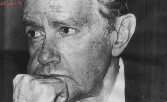 Feliz centenario, Juan Rulfo
