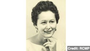 Missing Woman Found Alive 50 Years Later With New Family | July 19, 2013