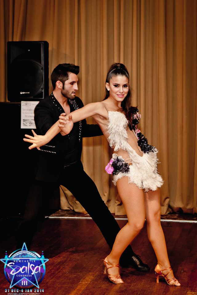 74 best images about Salsa Dancing on Pinterest | Gold ...