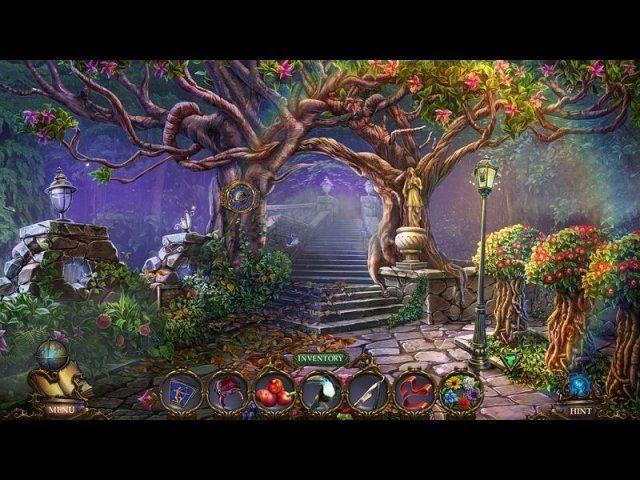 Gra «Amulet marzeń» 21.05.2017 http://pl.topgameload.com/?cat=casualpcgames&act=game&code=11011  Pomóż Aidenowi uratować magiczne królestwo oraz wyrwać przyjaciółkę z rąk czarnoksiężnika, który zapanował nad niezwykłą krainą. #gra #gry #pobieranie