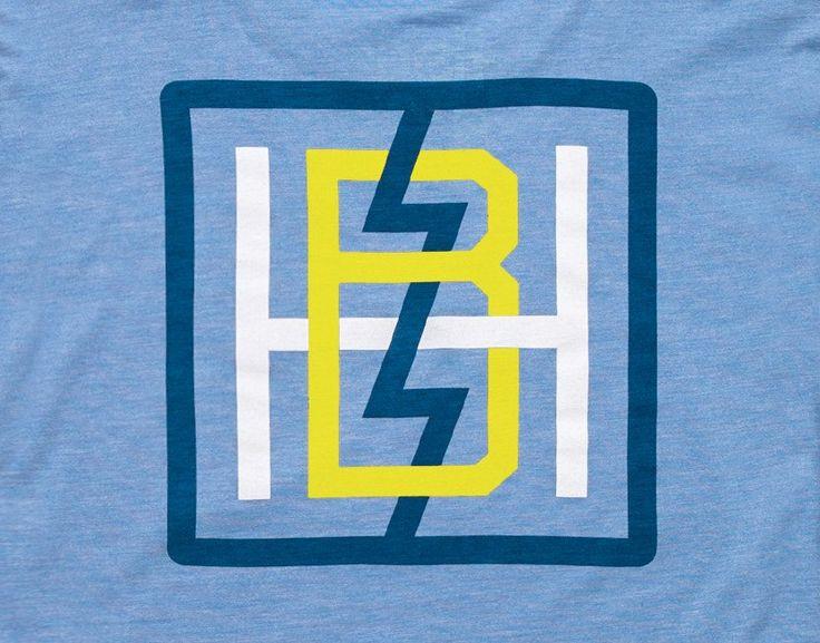 Belafonte Crew T-Shirt