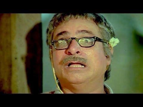 Watch Old Agar (1977) Full Movie - Bollywood Movie Full HD | Comedy | Amol Palekar, Kader Khan, Zarina Wahab watch on  https://free123movies.net/watch-old-agar-1977-full-movie-bollywood-movie-full-hd-comedy-amol-palekar-kader-khan-zarina-wahab/